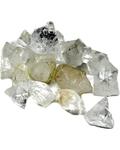 ~3# Flat of Apophyllite Tips 3-5cm