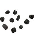 1 Lb Lava Tumbled Stones