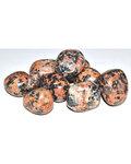 1 lb Opal, Orthoclase tumbled stones