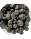 1 lb dark red Garnet untumbled stones