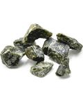 1 lb Labradorite grade a untumbled