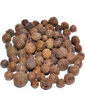 Allspice whole 1oz