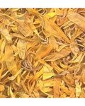 Calendula Flower Whole 1oz