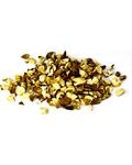 1 Lb Dandelion Root cut (Taraxacum officinale)