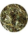 Goldenseal cut 1oz