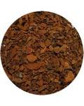 Sassafras Root cut 2oz (Sassafras albidium)