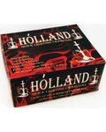 Holland Charcoal Box 33mm (100 Tablets)