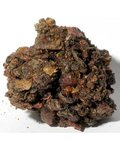 Myrrh Granular Incense 1oz