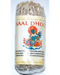 Saal Dhoop Tibetan rope incense 45 ropes