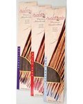 90-95 Egyptian Goddess Stick Incense