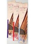 90-95 Lavender Dream Stick Incense