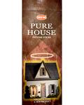 Pure House HEM stick 20 pack