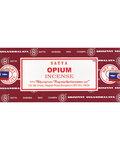 Opium satya incense stick 15 gm