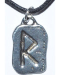 Transformation rune pewter