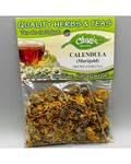 1/4oz Calendula tea (marigold)