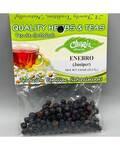 3/8oz Enebro chapis tea (juniper)