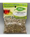 1/2oz Estafiate chapis tea (mugwort herb)