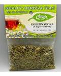 1/2oz Gobernadora chapis tea (chaparral herb)