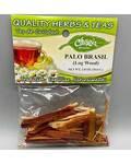 3/8oz Palo Brazil tea (log wood)