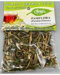 1/2oz Pasiflora chapis tea (passion flower)