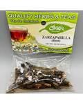 1/2oz Zarzaparilla chapis tea