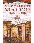 New Orleans Voodoo Hdbk