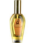 1.87oz Egyptian Goddess Spray from Auric Blends