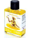 Oshun oil 4 dram