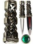 Celtic Athame