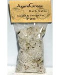 5 Oz Fire Bath Salts