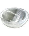 """4"""" Selenite bowl"""