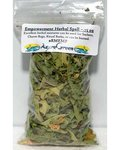 Empowerment Spell Mix 3/4oz