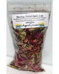 Healing Spell Mix 3/4oz