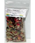 Wishing Spell Mix 3/4oz