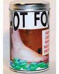 Hot Foot Ritual Powder