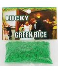 Green Rice 1oz