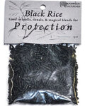 1oz Protection rice