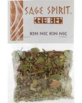Kin Nic Kin Nic Smudge Stick 1oz