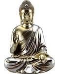 """12"""" Vitarka Buddha"""