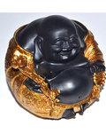 "5"" Laughing Buddha"