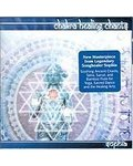 Cd: Chakra Healing Chants