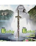 Cd: Lady Of The Lake
