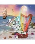 Cd: My Perfect Rose