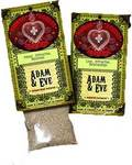 .5oz Adam & Eve powder