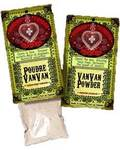 .5oz Van Van powder