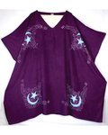 Celtic Moon Caftan