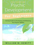 Psychic Development For Beginners