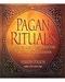 Pagan Ritual Prayer Book by Ceisiwr Serith