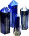 "1 kg 3-6"" (4-6/pk) Lapis obelisk"