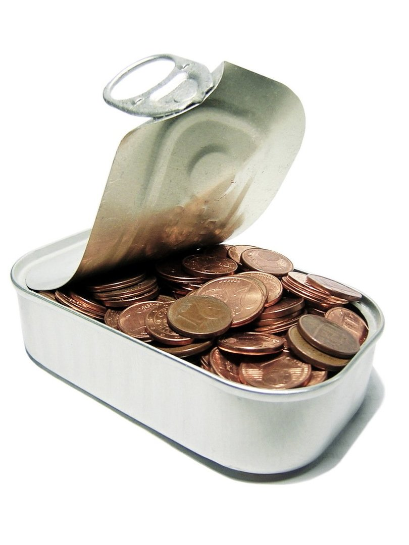 Quick money spells